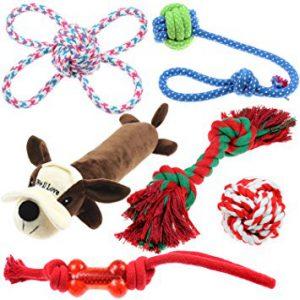 צעצועים ומשחקים