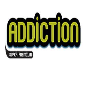 אדיקשן ADDICTION