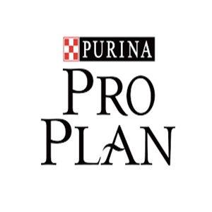 פרופלאן - PROPALN