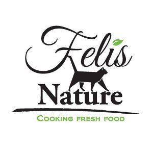 מזון טבעי לחתול